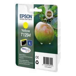 Cartuccia Epson - MELA T1294