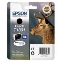 Cartuccia Epson - T1301