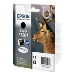 Cartuccia Epson - CERVO T1301