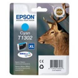 Cartuccia Epson - T1302