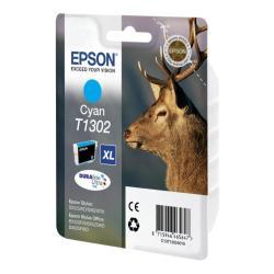 Cartuccia Epson - CERVO T1302