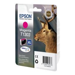 Cartuccia Epson - CERVO T1303