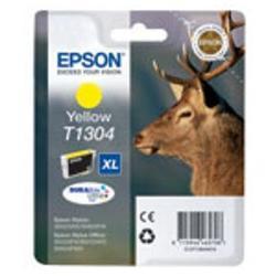 Cartuccia Epson - T1304