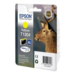 Cartuccia Epson - CERVO T1304