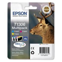 Cartuccia Epson - T1306