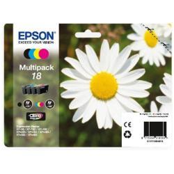 Cartuccia Epson - Margherita 18