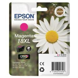 Cartuccia Epson - Margherita