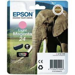 Cartuccia Epson - Elefante