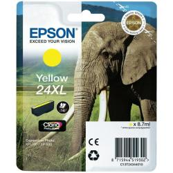 Cartuccia Epson - Elefante xl