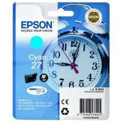 Cartuccia inkjet Epson - Sveglia