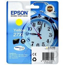 Cartuccia inkjet Epson - Sveglia xl