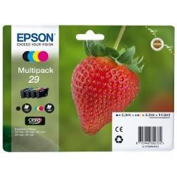 Epson - Fragola 29