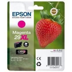 Epson - Fragola 29xl