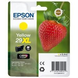 Epson - Fragola 29 xl