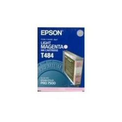 Cartuccia Epson - T48