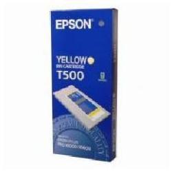 Cartuccia Epson - T50