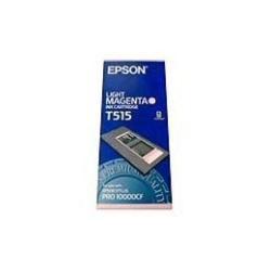 Cartuccia Epson - T51