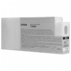 Cartuccia Epson - T596