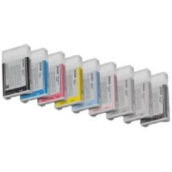 Cartuccia Epson - T6027