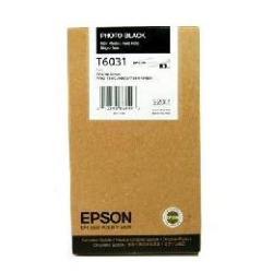 Cartuccia Epson - T603