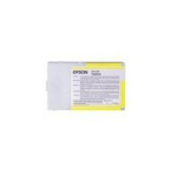 Cartuccia Epson - T605