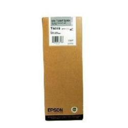 Cartuccia Epson - T606