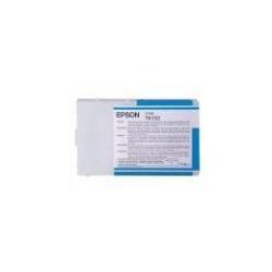 Cartuccia Epson - T614