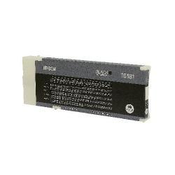 Cartuccia Epson - T618