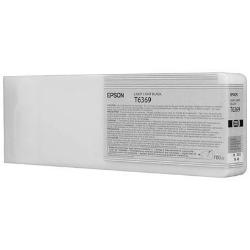 Cartuccia Epson - T636