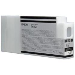 Toner Epson - T6421