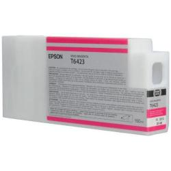Toner Epson - T6423