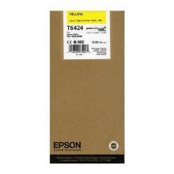 Toner Epson - T6424