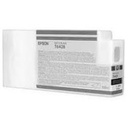 Toner Epson - T6428