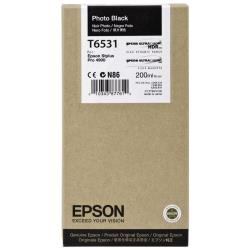 Cartuccia Epson - C13t653100