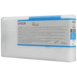 Cartuccia Epson - C13t653200