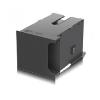 Epson - Epson Maintenance Box -...