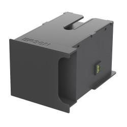 Kit Manutenzione Epson - Box