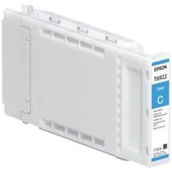 Serbatoio inchiostro Epson - T6922