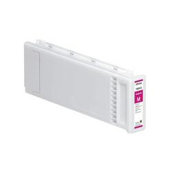 Serbatoio inchiostro Epson - Tanica magenta xd 700ml