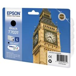 Cartuccia Epson - BIG BEN T7031