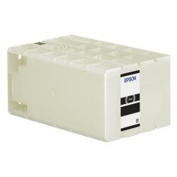 Cartuccia Epson - T7431