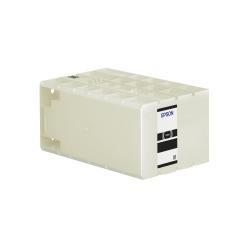 Cartuccia Epson - C13t7441