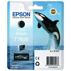 Cartuccia inkjet Epson - Orca
