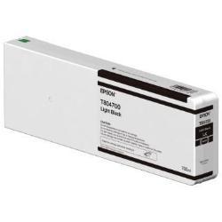 Epson - T804