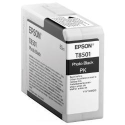 Epson - T8501