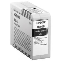 Epson - T8508