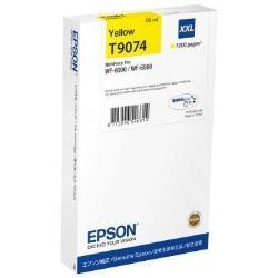 Epson - T907