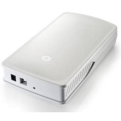 Box hard disk esterno Conceptronic - 3 5  hdd casing usb 2.0 sata-white