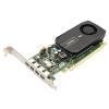 Scheda video HP - Nvidia nvs 510