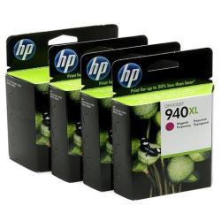 Cartuccia HP - 940xl